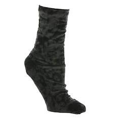 Steve Madden Women's SM37657D 1PK Velvet Anklet