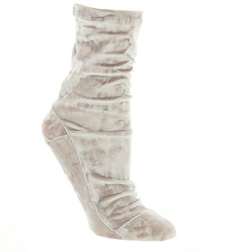 Steve Madden Women's SM37657C 1PK Velvet Anklet