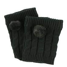 Steve Madden SM38324C 1-Pack Boot Cuff (Women's)