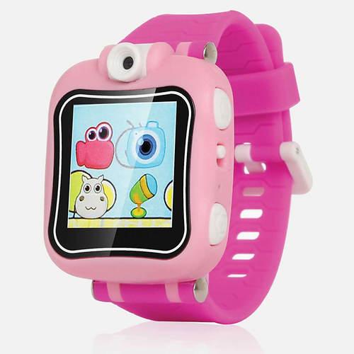 Edutab Smart Watch