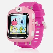 Edutab Smart Watch