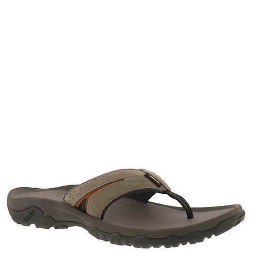 Teva Katavi 2 Thong (Men's)