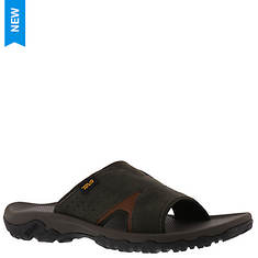 Teva Katavi 2 Slide (Men's)