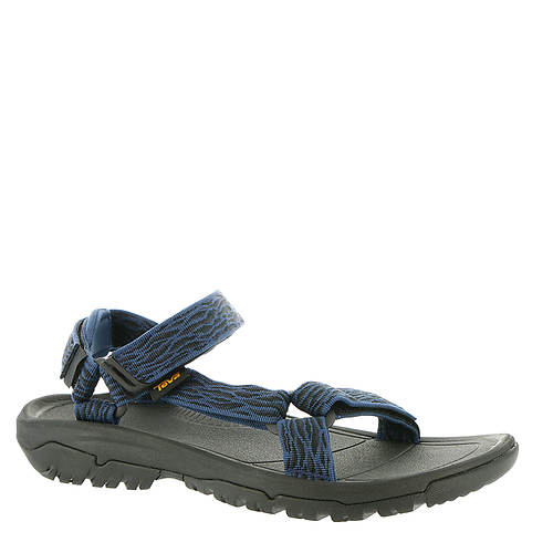 Teva Hurricane XLT2 (Men's)