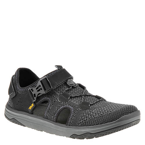 Teva Terra Float Travel Knit (Men's)