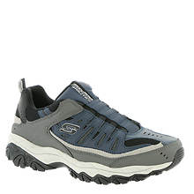 Skechers Sport After Burn M.Fit Slip On (Men's)