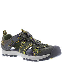 Teva Manatee (Boys' Toddler-Youth)