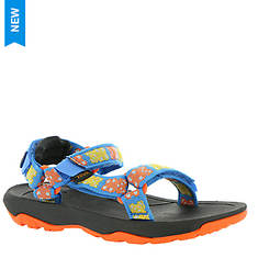 Teva Hurricane XLT 2 Toddler (Boys' Infant-Toddler)