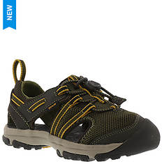 Teva Manatee Toddler (Boys' Infant-Toddler)