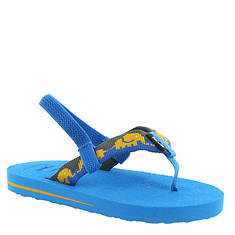 Teva Mush II Toddler (Boys' Infant-Toddler)