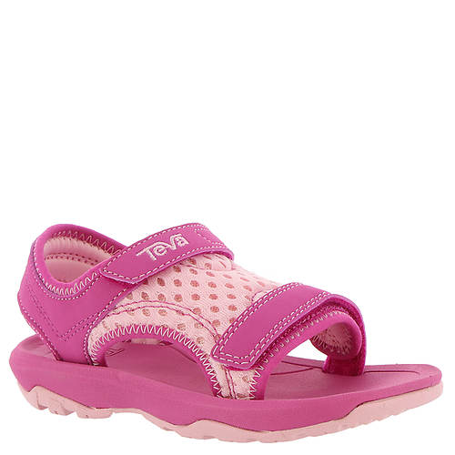 Teva Psyclone XLT (Girls' Infant-Toddler)