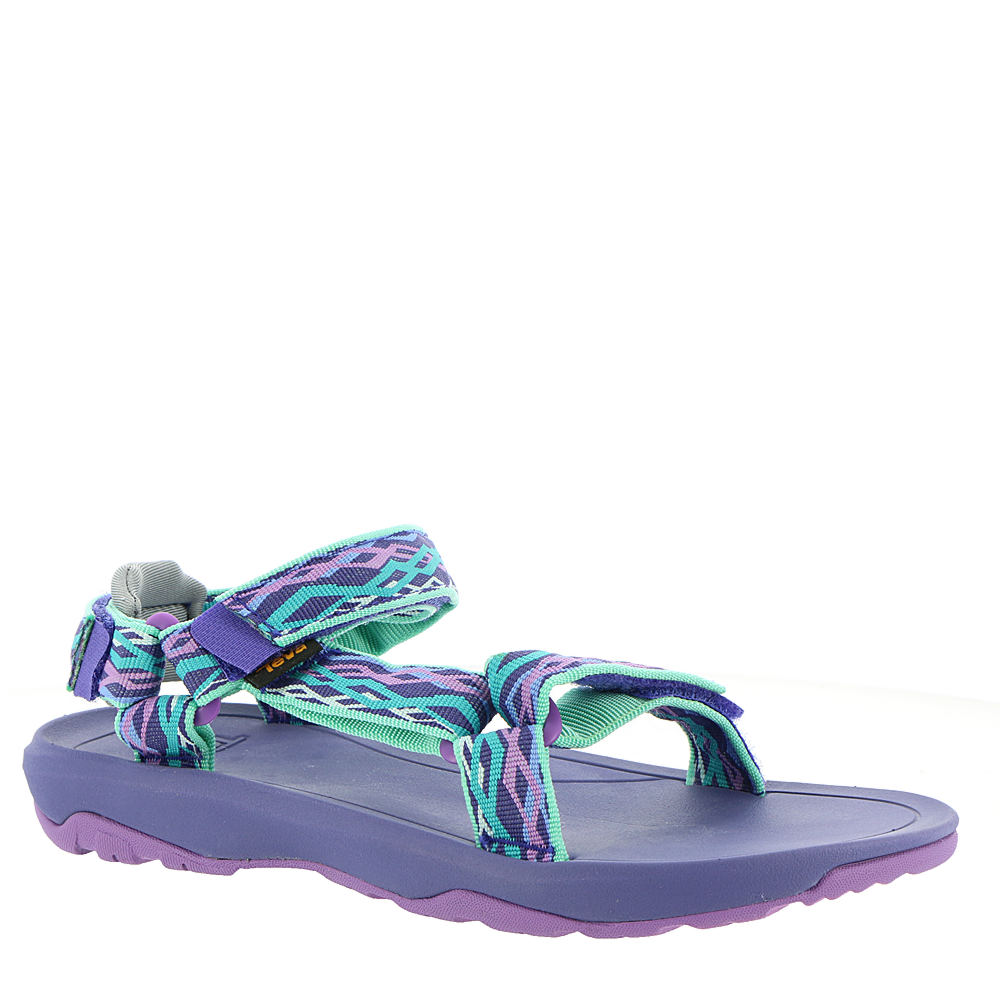 82d188401424 Teva Unisex Children s Hurricane XLT 2 Active Sandal Little Kid 11 M ...