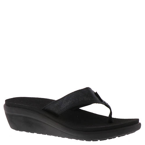 Teva Voya Wedge (Women's)
