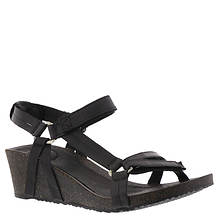 Teva Ysidro Universal Wedge (Women's)