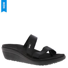 Teva Voya Loma Wedge (Women's)