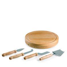 Picnic Time Circo Cheese Cutting Board