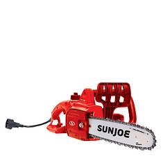Sun Joe 14