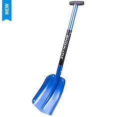 Snow Joe Aluminum Utility Shovel
