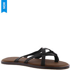 Sanuk Yoga Strappy (Women's)