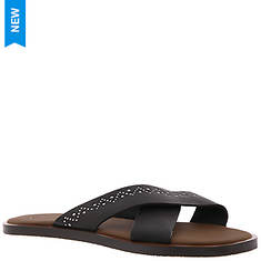 Sanuk Yoga Adley (Women's)