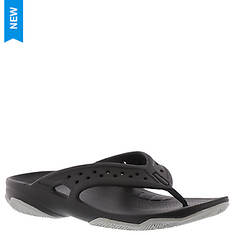 Crocs™ Swiftwater Deck Flip (Men's)
