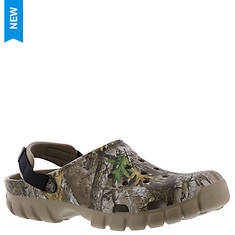 Crocs™ Offroad Sport RealTree Edge (Men's)