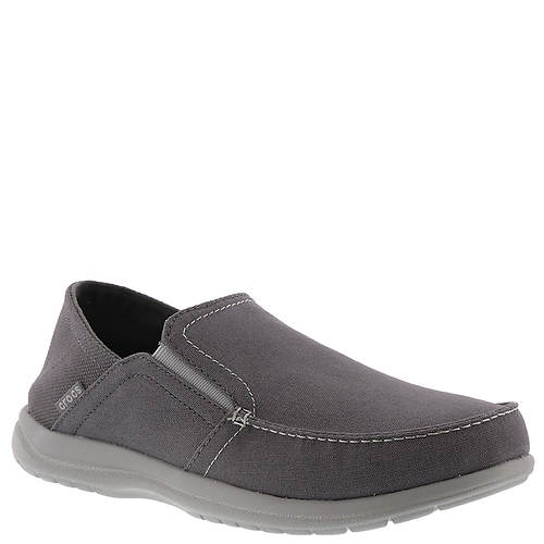 Crocs™ Santa Cruz Convertible Slip On (Men's)
