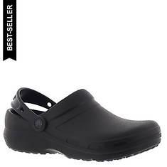 Crocs™ Specialist II (Unisex)
