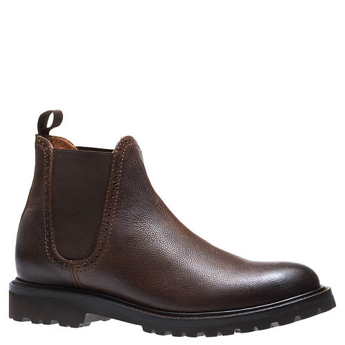 Wolverine Heritage Cromwell (Men's)
