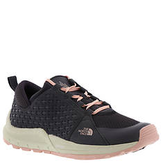 The North Face Mountain Sneaker (Women's)