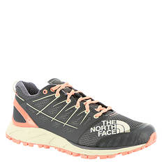 The North Face Ultra Endurance II (Women's)