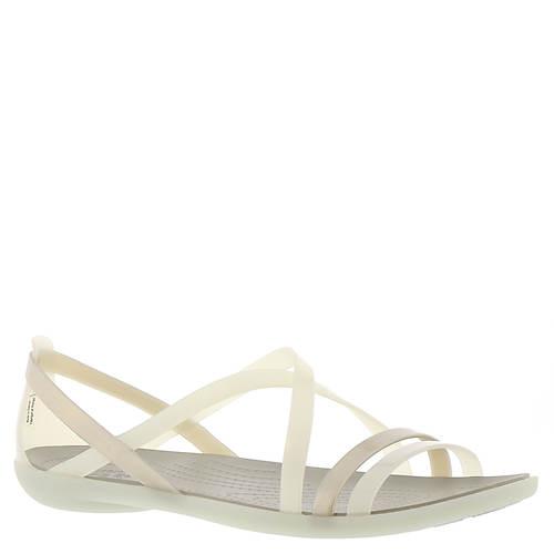 Crocs™ Isabella Strappy Sandal (Women's)