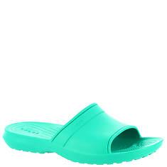 Crocs™ Classic Slide (Women's)