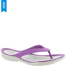 Crocs™ Swiftwater Flip (Women's)