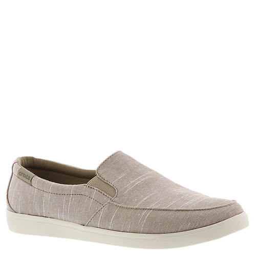 Crocs™ CitilLane Low Slip-On (Women's)