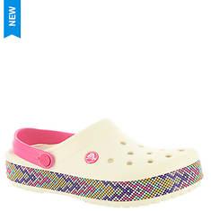 Crocs™ Crocband Clog (Women's)