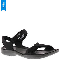 Crocs™ Swiftwater Webbing Sandal (Women's)