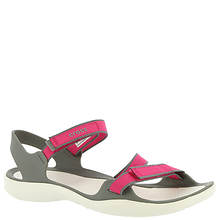 Crocs™ Swiftwater Webbing Sandal (Women's)