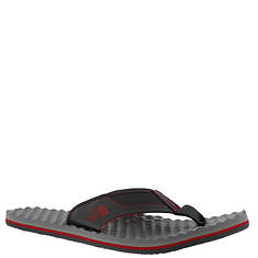 The North Face Base Camp Plus Flip Flop (Men's)