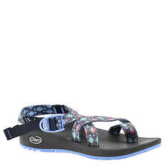 Chaco Z/Cloud 2 (Women's)