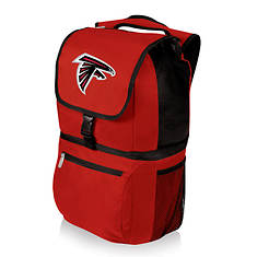 NFL Zuma Cooler Backpack