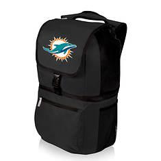 NFL Zuma Cooler Backpack