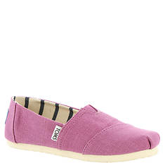 TOMS Seasonal Classics Venice (Girls' Toddler-Youth)
