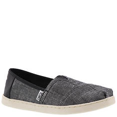 TOMS Seasonal Classics Venice (Kids Toddler-Youth)