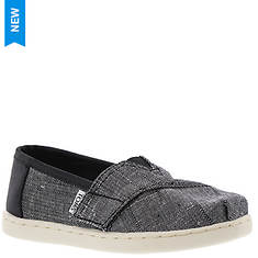 TOMS Seasonal Classics Venice Tiny (Kids Infant-Toddler)