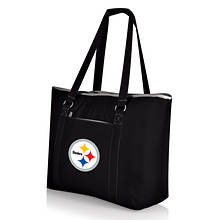 NFL Tahoe XL Cooler Tote
