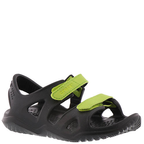 e0ccc19db7b9 Crocs™ Swiftwater River Sandal (Boys  Toddler-Youth) - Color Out of Stock