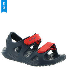 Crocs™ Swiftwater River Sandal (Boys' Toddler-Youth)