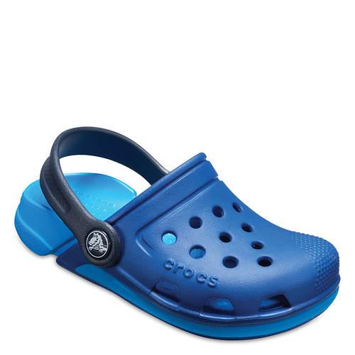 Crocs™ Electro III Clog (Boys' Infant-Toddler-Youth)