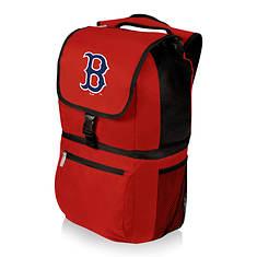 MLB Zuma Cooler Backpack
